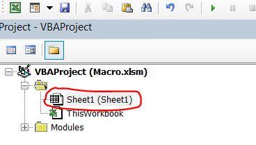 sheet 1 JPG