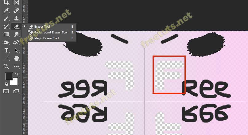 cach su dung brush trong photoshop 21 jpg