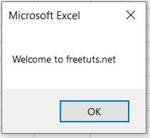 welcome to freetuts net JPG