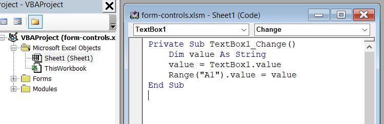 textbox code vba JPG
