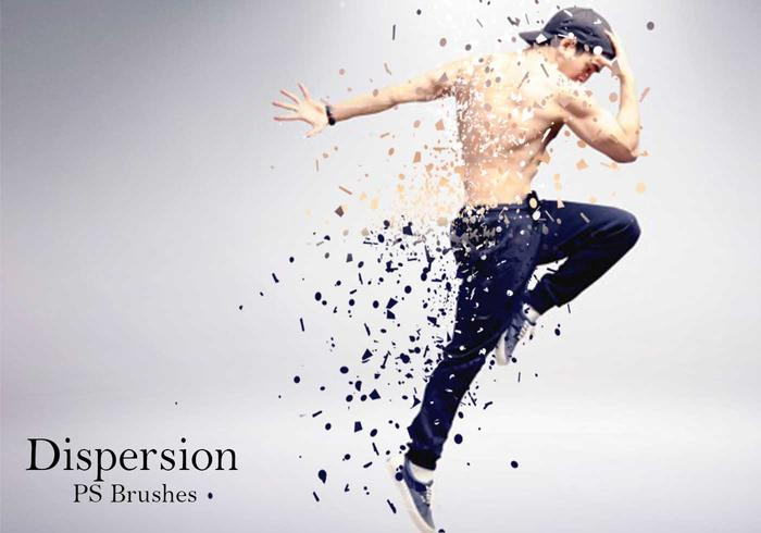 20 dispersion ps brushes abr vol 1 jpg