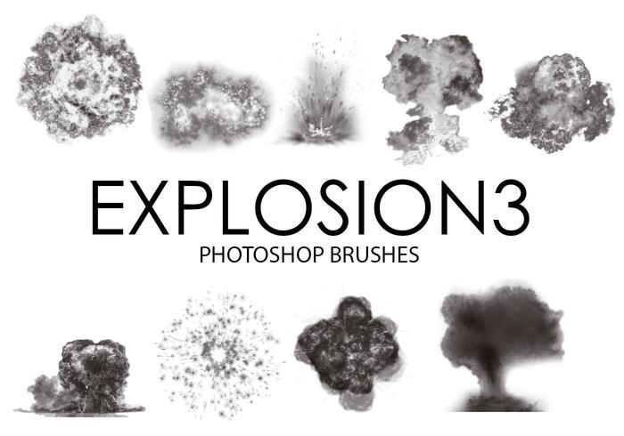 explosion photoshop brushes 3 jpg