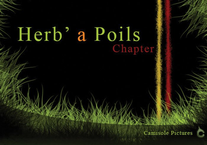 herb a poils grass brushes chapter 2 camisole pictures brushes jpg