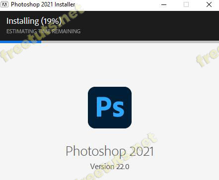 download photoshop 2021 full free 2 jpg