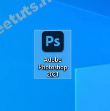 download photoshop 2021 full free 4 jpg