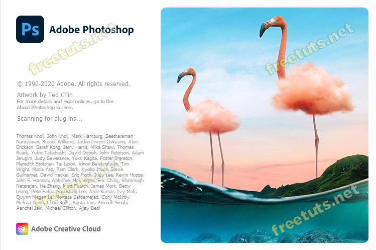 download photoshop 2021 full free 5 jpg