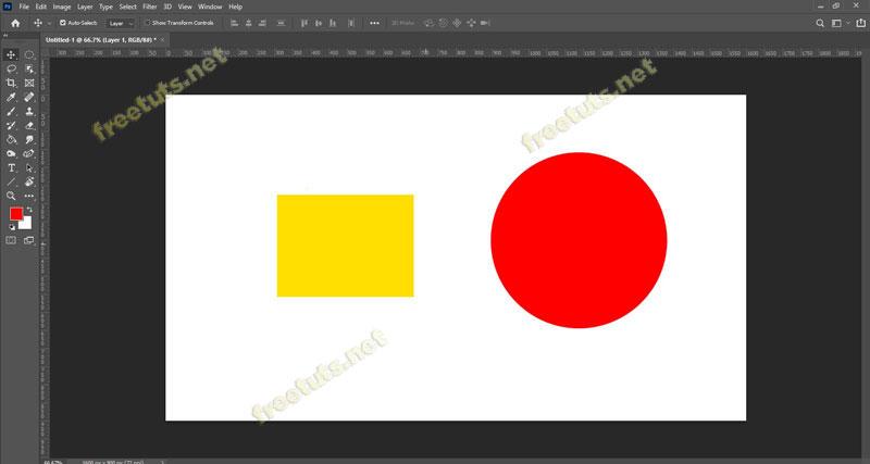 layer bi an trong photoshop 1 jpg