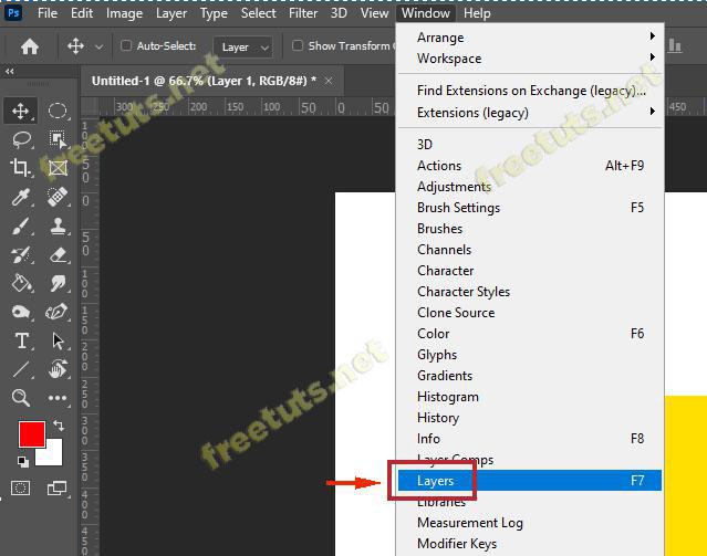 layer bi an trong photoshop 2 jpg
