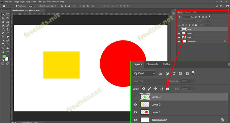 layer bi an trong photoshop 3 jpg