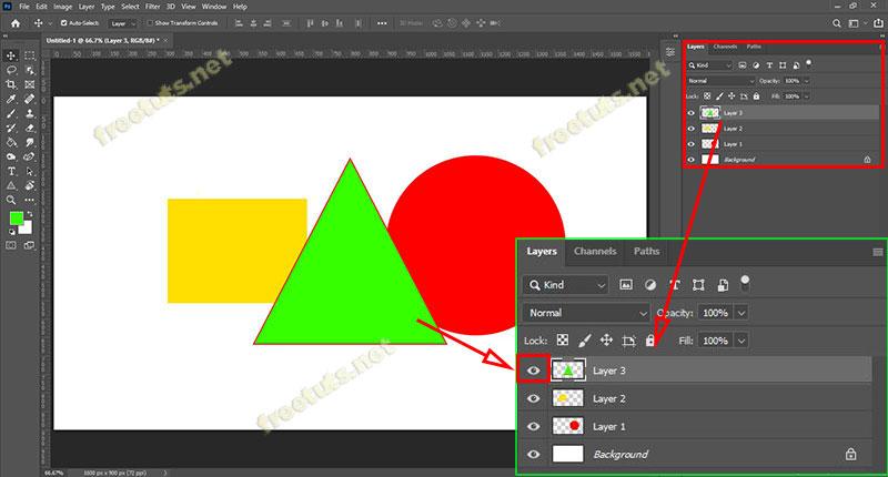 layer bi an trong photoshop 4 jpg