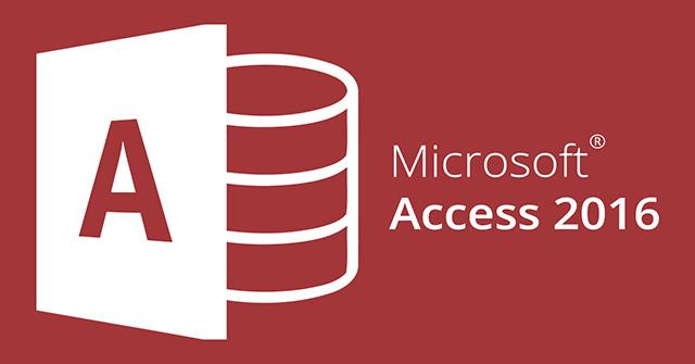 access 2016 jpg