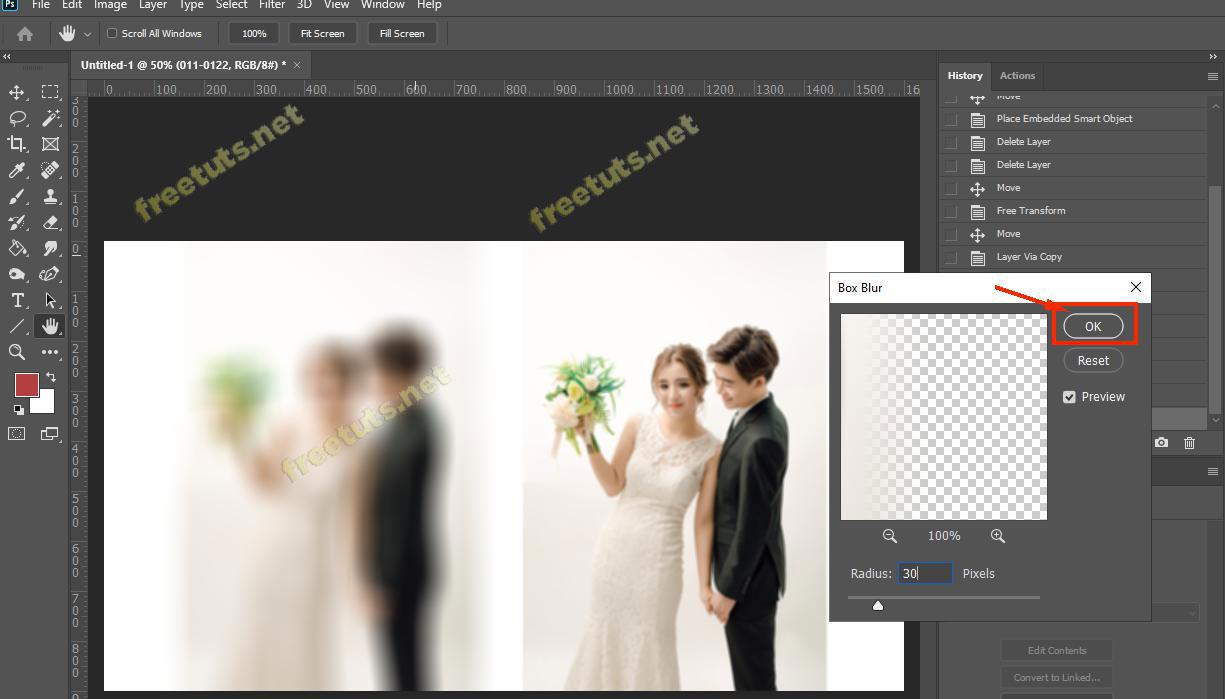 smart object trong photoshop 10 jpg