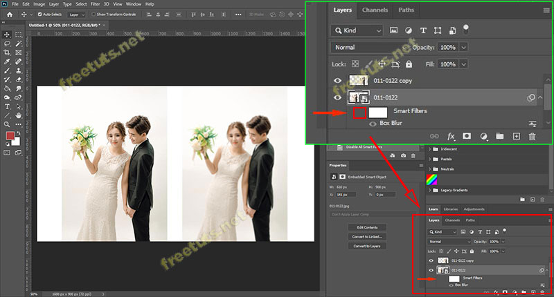 smart object trong photoshop 12 jpg