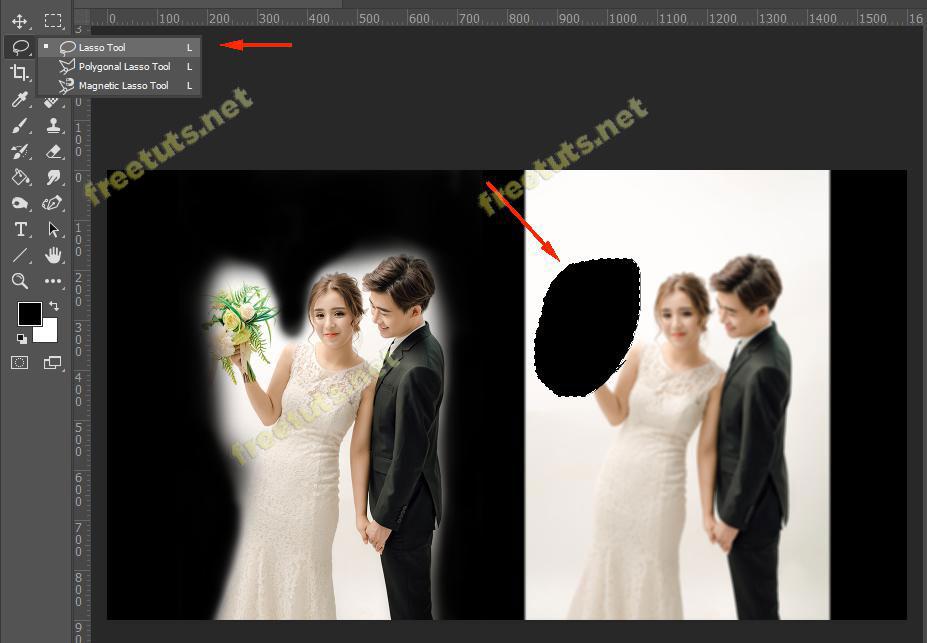 smart object trong photoshop 14 jpg