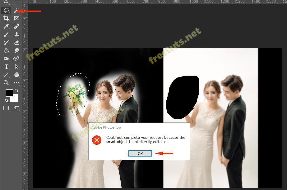 smart object trong photoshop 15 jpg