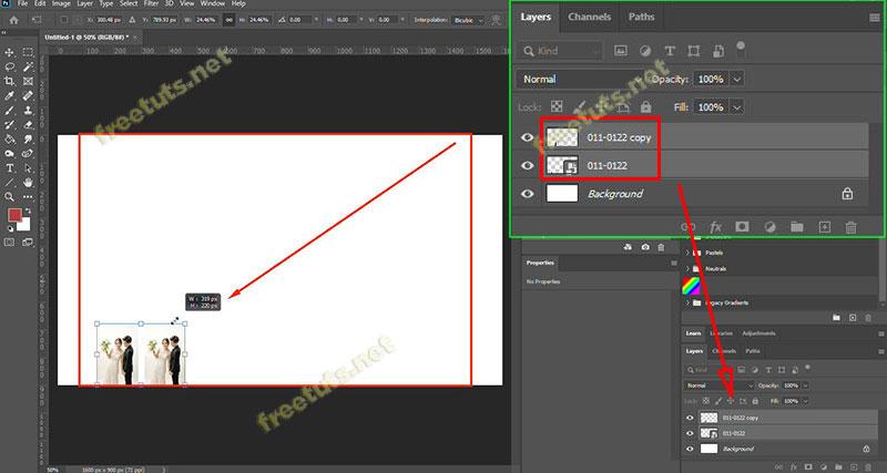 smart object trong photoshop 4 jpg