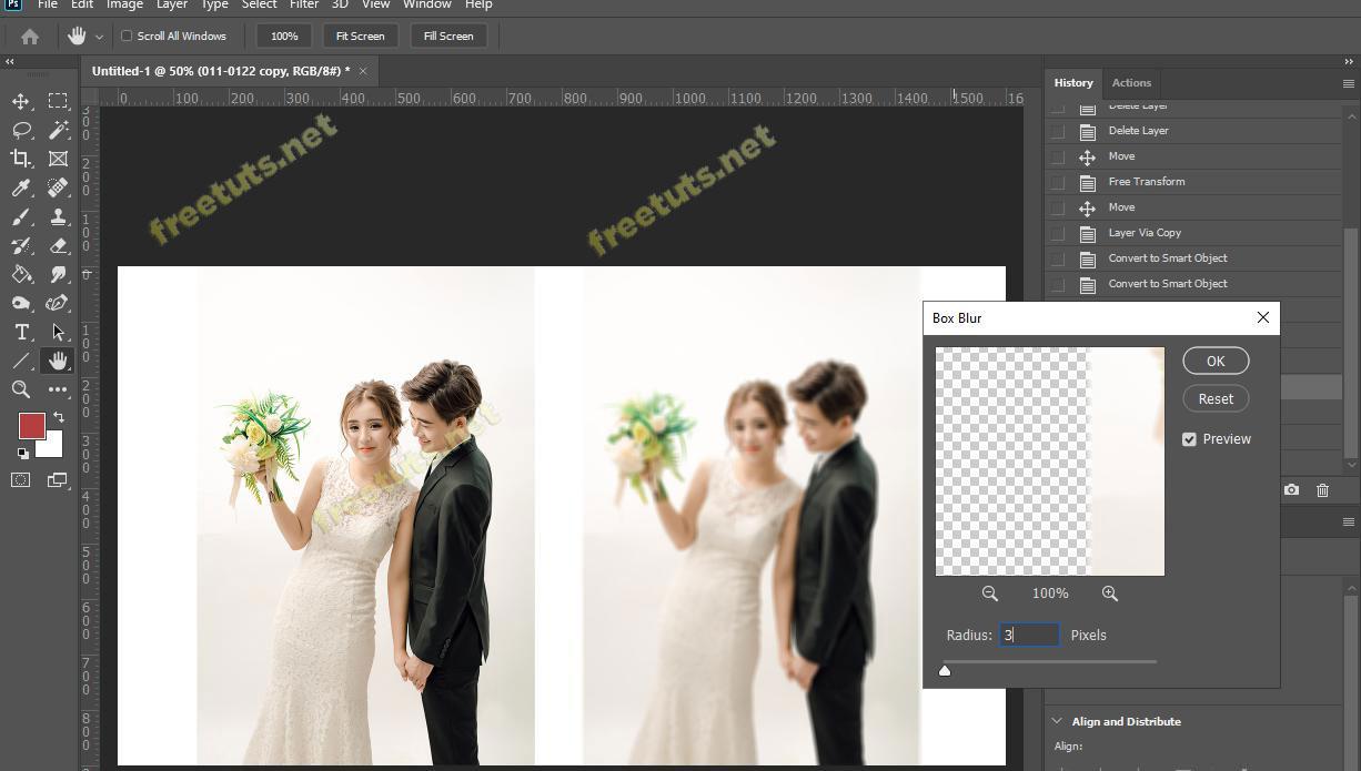 smart object trong photoshop 7 jpg