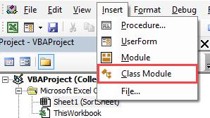 insert class module png