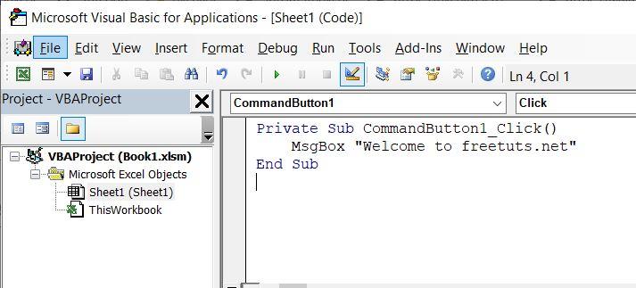 code vd command button JPG