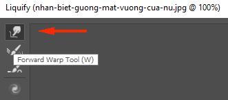 Cach Lam Mat Nho Lai Trong Photoshop 7 Jpg