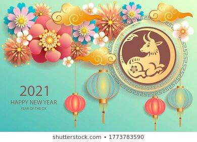 background tet 2021 freetuts 18 jpg