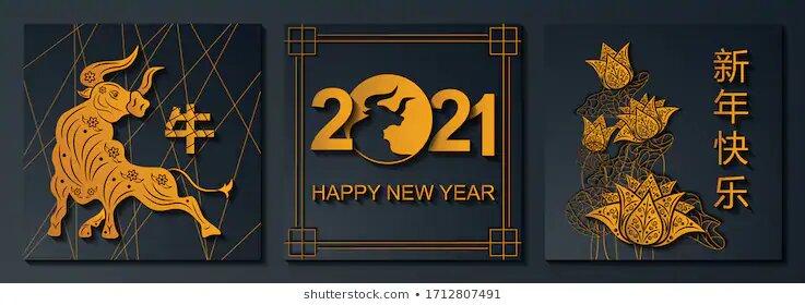 background tet 2021 freetuts 20 jpg