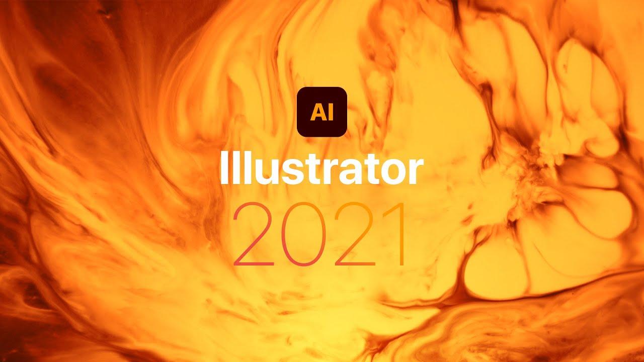 Adobe Illustrator CC 2021 download full free 3 jpg