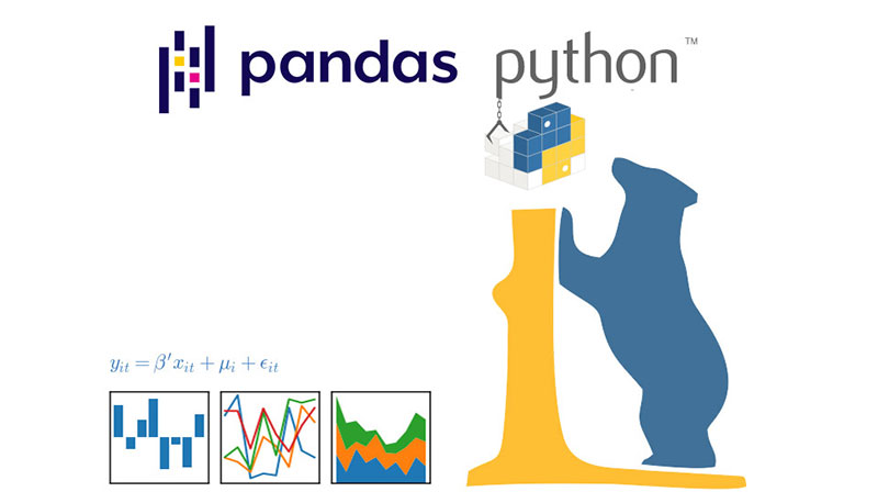 thu vien panda python 1 jpg