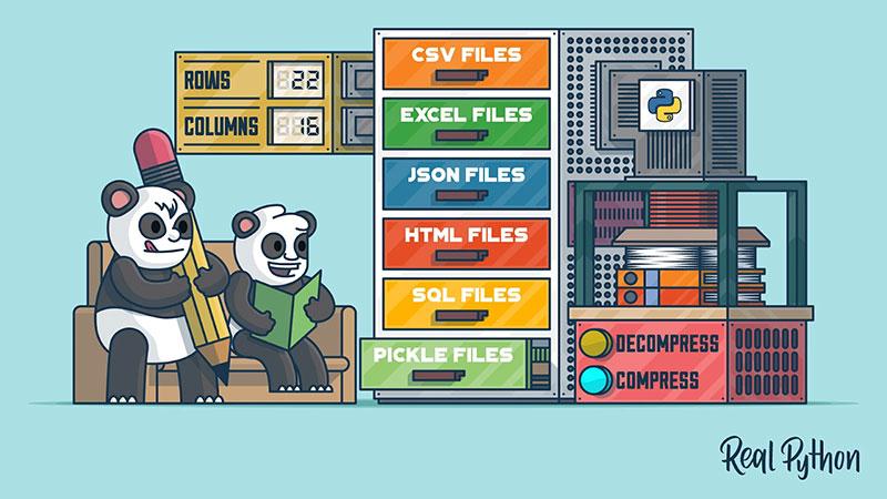 thu vien panda python 4 jpg