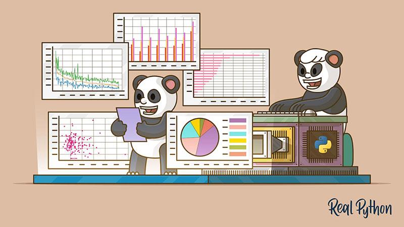 thu vien panda python 6 jpg