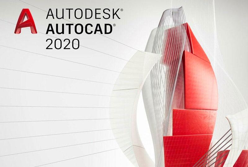 download autodesk autocad 2020 full free 0 jpg