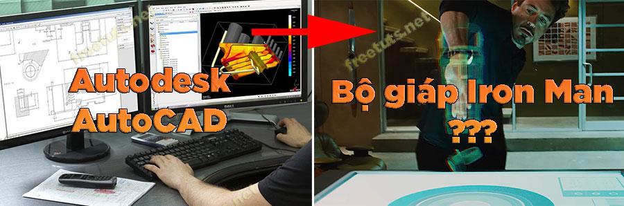 download autodesk autocad 2020 full free 1 jpg