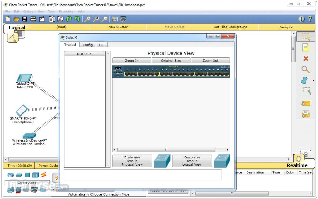cisco packet tracer 1 jpg