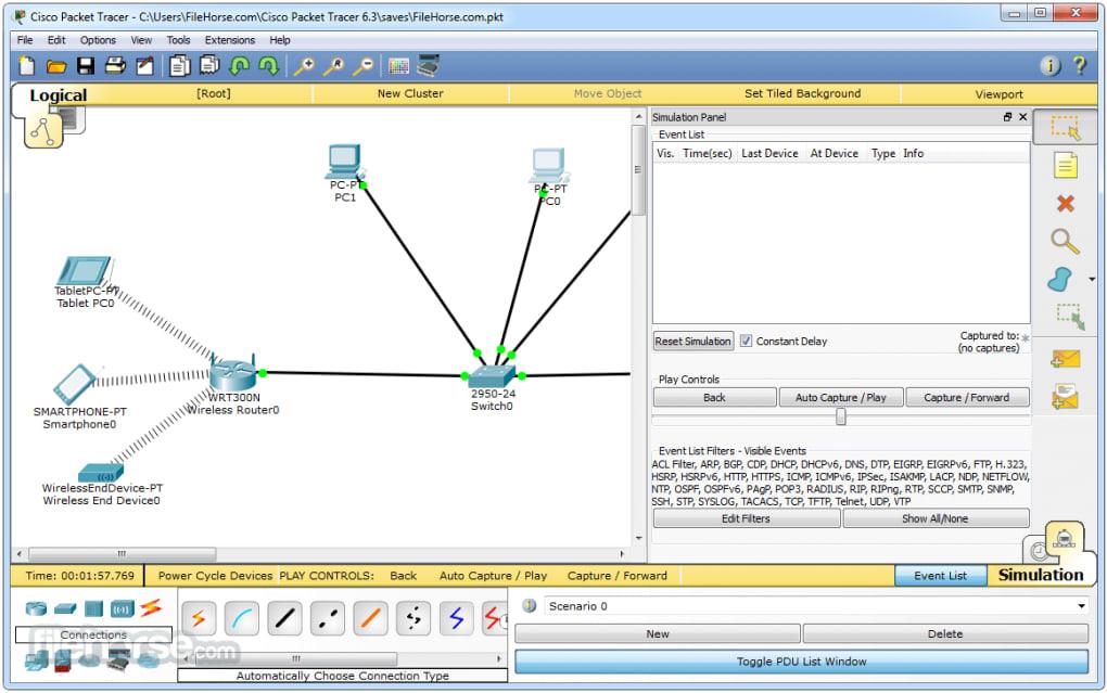 cisco packet tracer 2 jpg