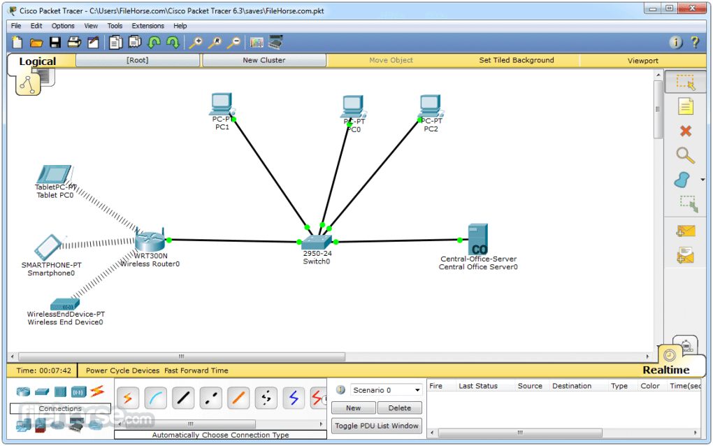 cisco packet tracer 3 png