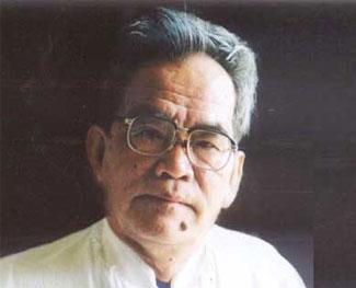 Tiểu sử và sự nghiệp sáng tác của nhà văn Hoàng Phủ Ngọc Tường