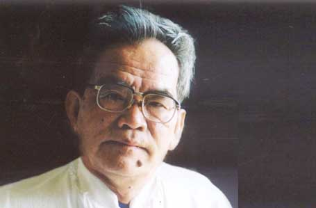 Hoang Phu Ngoc Tuong jpg