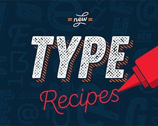 Hơn 60+ font chữ Retro và Vintage miễn phí đẹp nhất