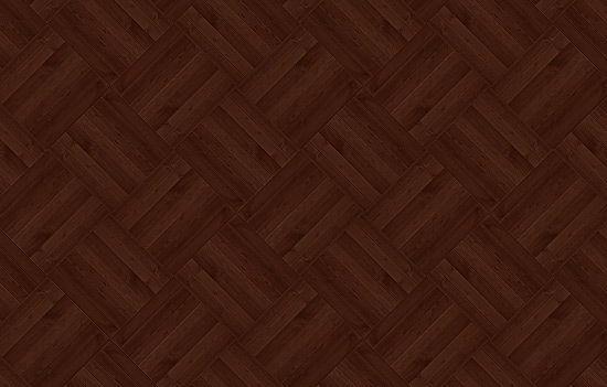 textures va pattern photoshop dep mien phi 13 jpg