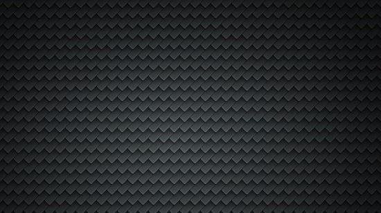 textures va pattern photoshop dep mien phi 15 jpg