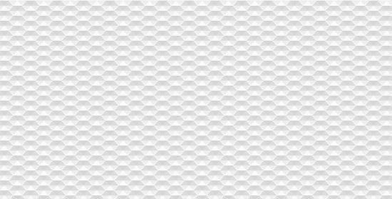 textures va pattern photoshop dep mien phi 19 jpg