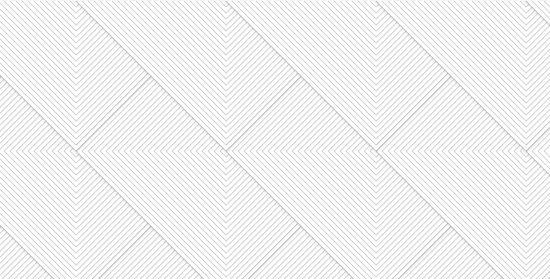 textures va pattern photoshop dep mien phi 20 jpg