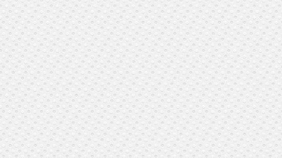textures va pattern photoshop dep mien phi 24 jpg
