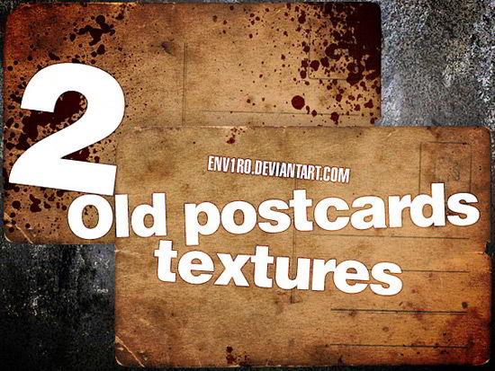 textures va pattern photoshop dep mien phi 29 jpg