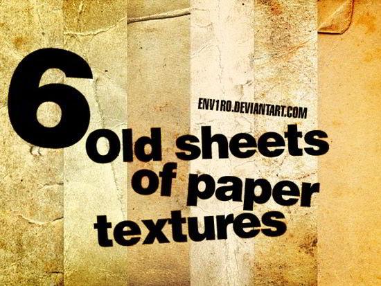 textures va pattern photoshop dep mien phi 30 jpg