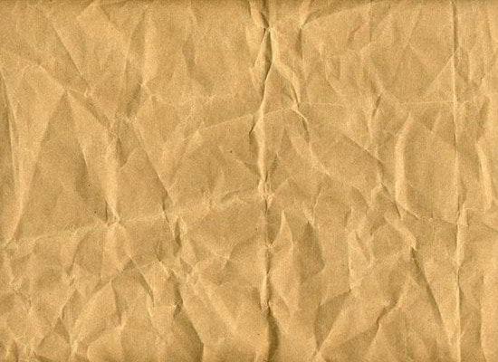 textures va pattern photoshop dep mien phi 32 jpg