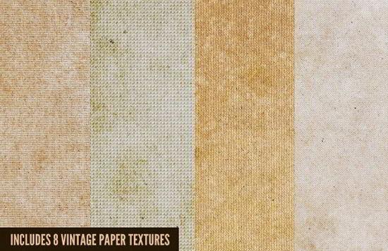textures va pattern photoshop dep mien phi 34 jpg