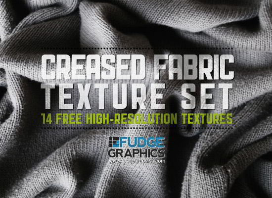 textures va pattern photoshop dep mien phi 53 jpg