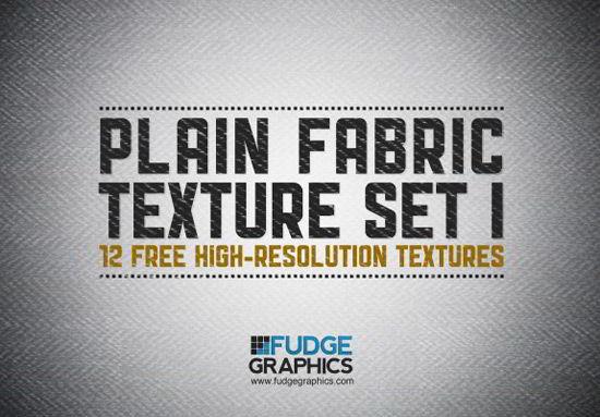 textures va pattern photoshop dep mien phi 54 jpg