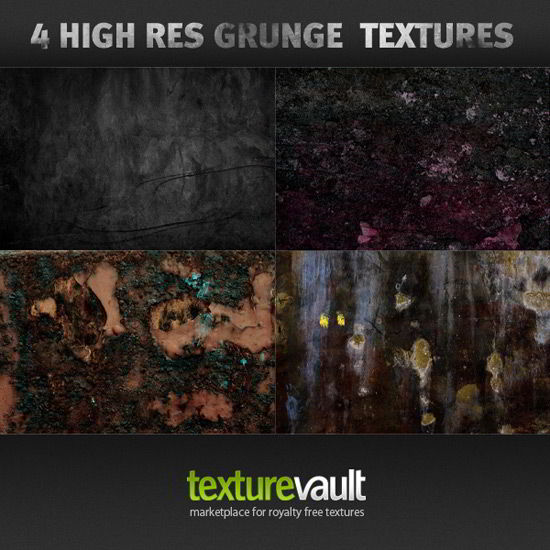 textures va pattern photoshop dep mien phi 64 jpg